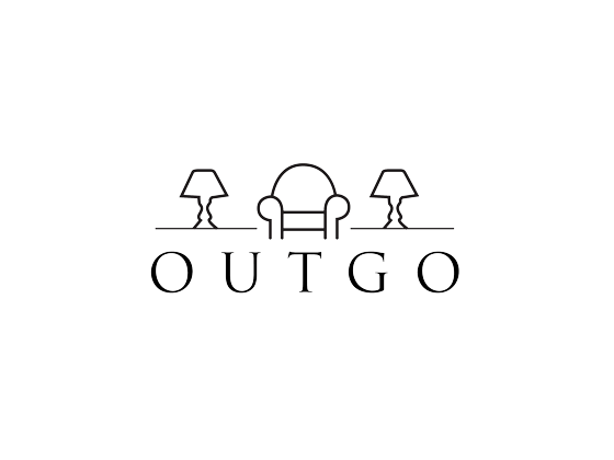 Valid Outgo Voucher Code and Deals 2017