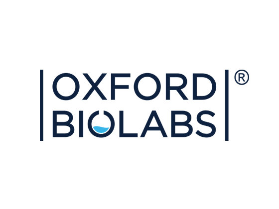 Valid Oxford Biolabs Voucher Codes and Offers 2017