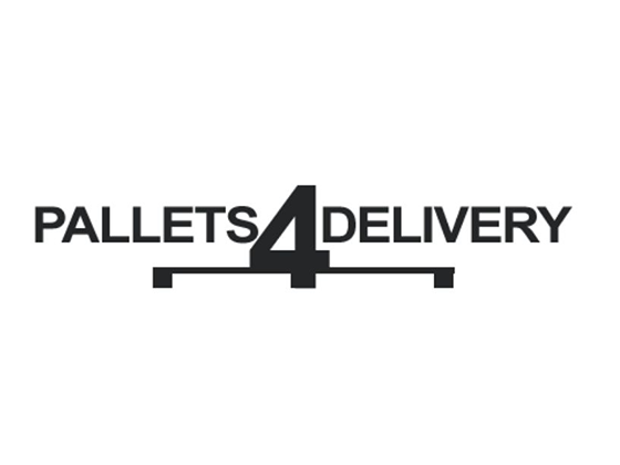 List of Pallets 4 Delivery Promo Code and Deals