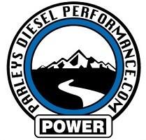 Parleys Diesel Performance Promo Codes & Coupons