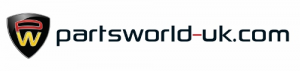 Partsworld UK Discount Code
