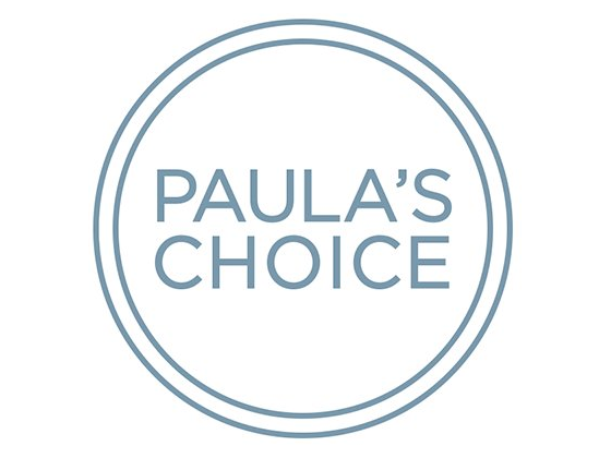 Paula's Choice Voucher Codes : 2017