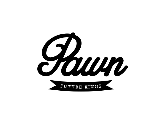 Pawn Future Kings Discount and Promo Codes for
