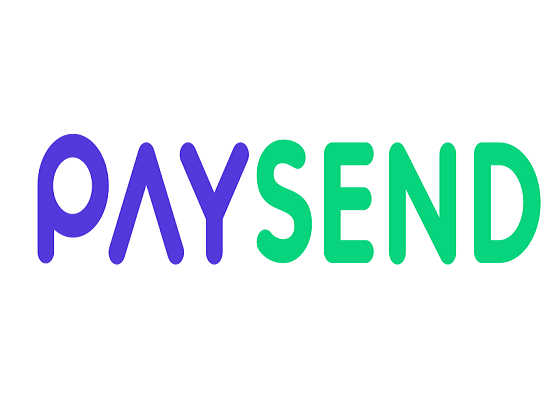 Valid Paysend Vouchers and Promo Code 2017
