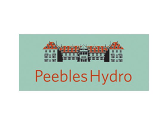 View Peebles Hydro Voucher And Promo Codes for 2017