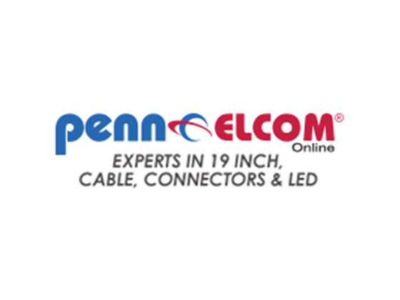 View Penn Elcom Voucher And Promo Codes for 2017