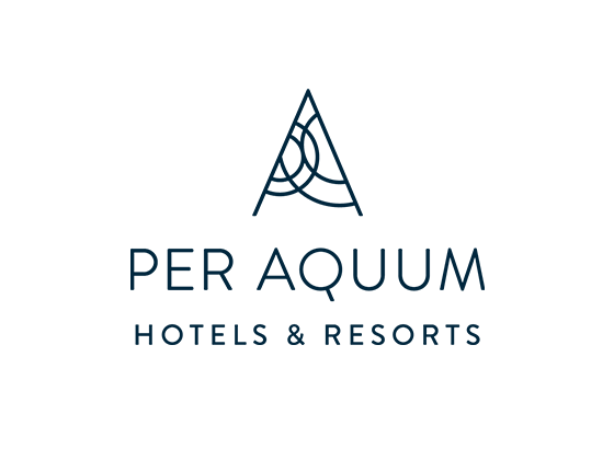 View Promo Voucher Codes of Per Aquum for
