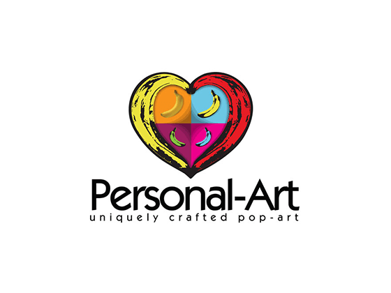 Valid Personal Art Me Discount & Promo Codes 2017