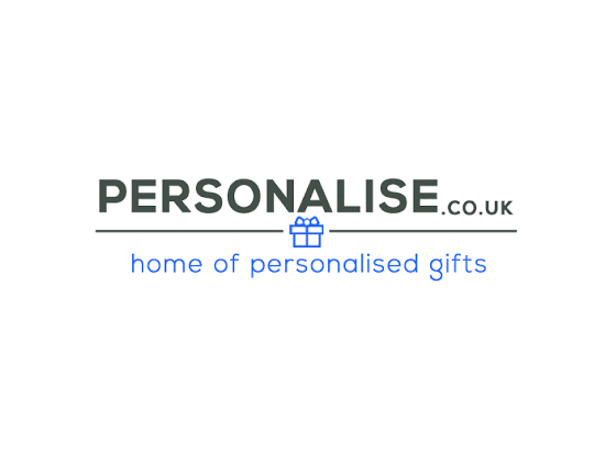 View Personalise Voucher Code and Deals