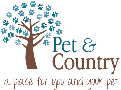 Valid list of Pet and Country Promo Code & Discount Code for 2017