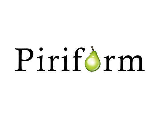 Valid Piriform Voucher Code and Offers 2017