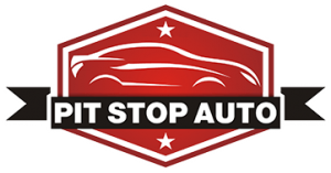 Pit Stop Auto Coupons & Promo Codes