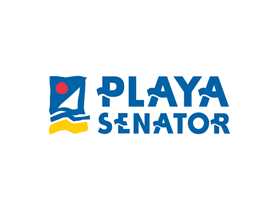 List of Playasenator voucher and promo codes for 2017