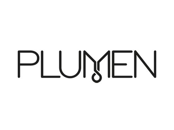 Plumen Voucher Codes : 2017