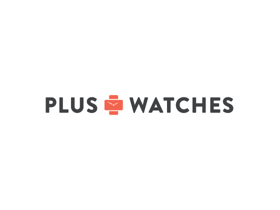 Valid Plus Watches Vouchers and Offers 2017