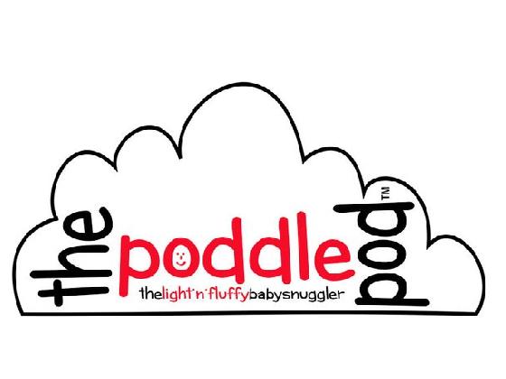Poddle Pod Discount Voucher Codes -