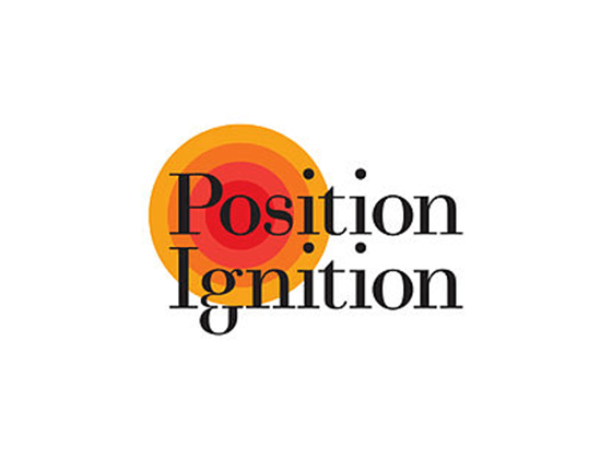 Updated Promo and Voucher Codes of Position Ignition For 2017