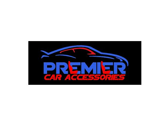 View Premier Car Accessories Vouchers and Deals