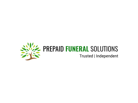 View Prepaid Funeral Solutions Voucher Code and Deals 2017