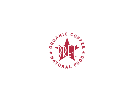 Updated Pret A Manger Voucher Code and Offer 2017