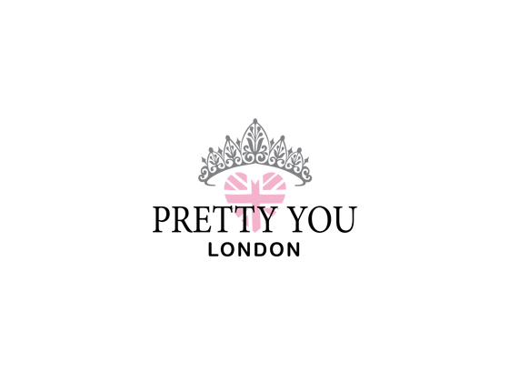 View Pretty You London and Deals