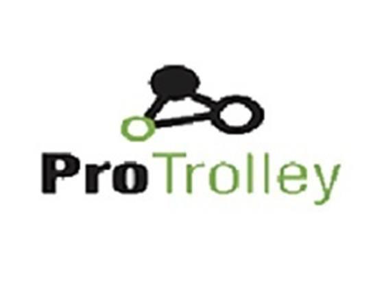 ProTrolley DiscountCodes - 2017