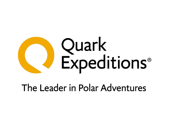 Free Quark Expeditions Promo & Voucher Codes - 2017