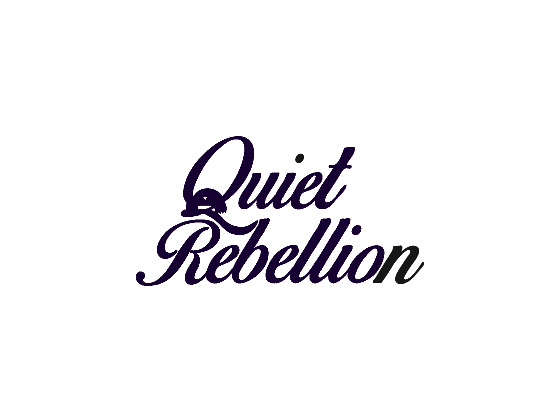 Valid Quietrebellion Discount & Promo Codes 2017