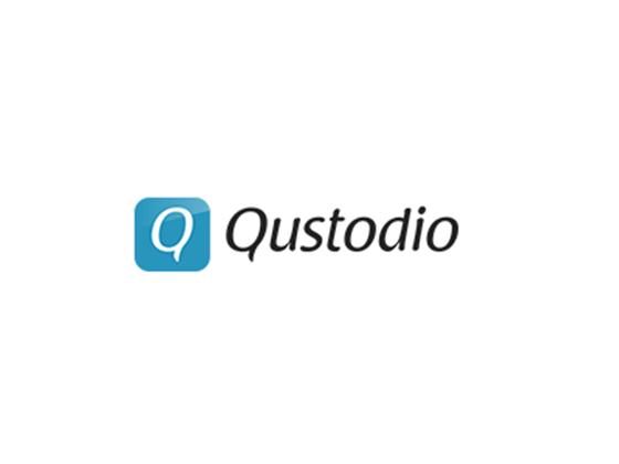 Updated Qustodio