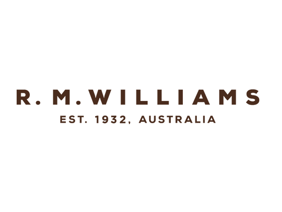 Valid R.M Williams Promo Code and Vouchers 2017