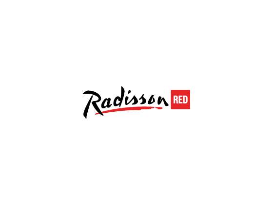 Updated Radisson Red Vouchers and Deals 2017