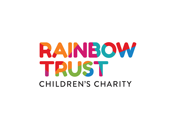 Rainbow Children Charity Discount and Voucher Codes