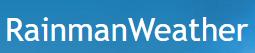 RainmanWeather Coupons & Promo Codes