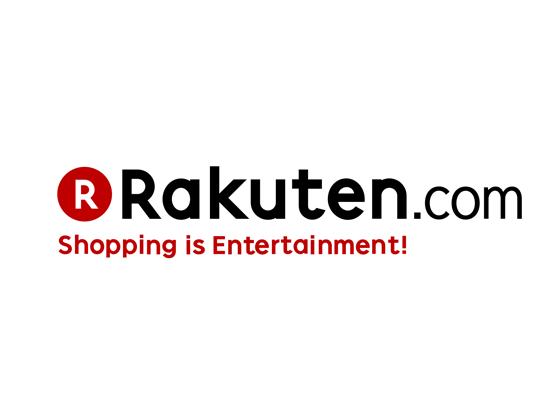 Rakuten Voucher and Promo Codes 2017