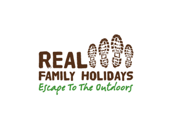 View Real Family Holidays Discount and Promo Codes