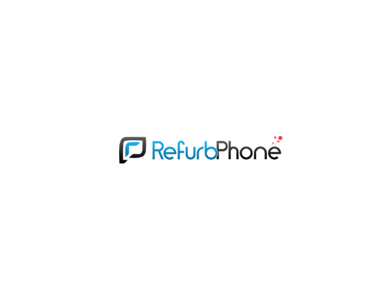 Valid Refurb Phone Promo Code and Vouchers 2017
