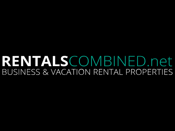 Valid Rentals Combined Promo Codes and Deals