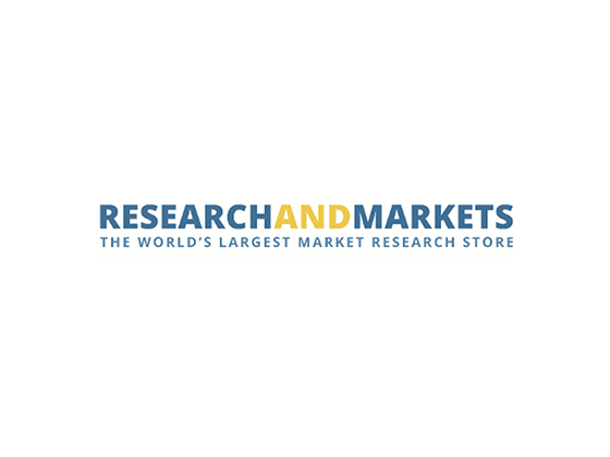 Valid Research And Markets Discount & Promo Codes