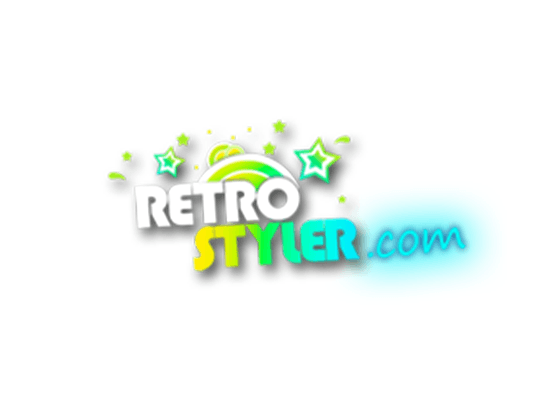 Valid RetroStyler Discount and Promo Codes for 2017