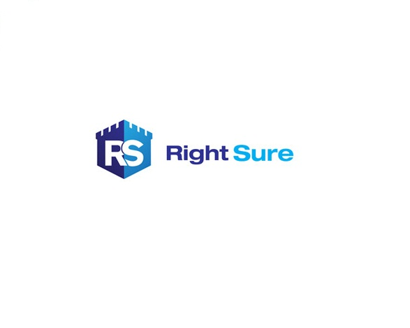 Get RightSure Promo code & Discount offers : 2017
