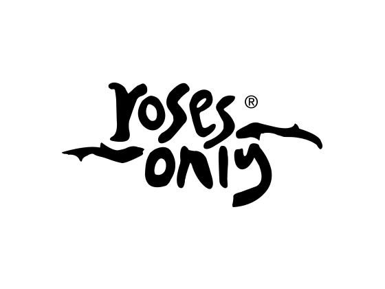 List of Roses Only Promo Code and Vouchers 2017
