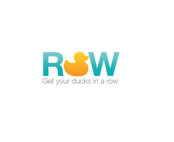 Valid Row.co.uk Promo code & Discount offers : 2017