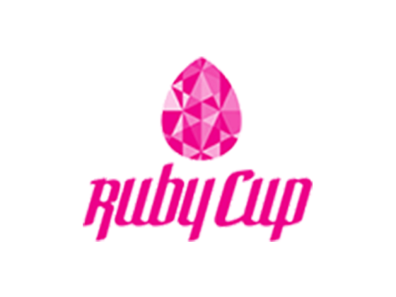 Complete list of Ruby Life Discount Promo Codes
