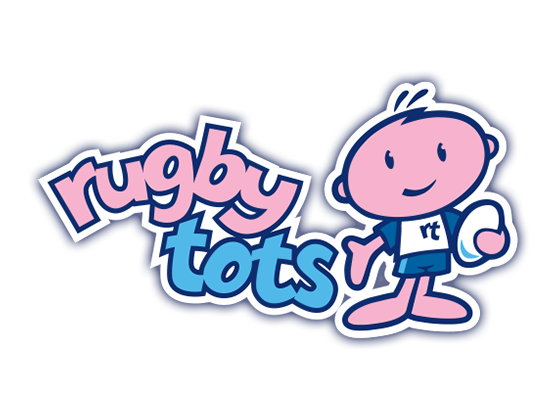 Rugby Tots Discount Codes - 2017