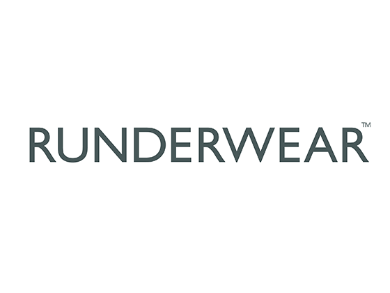 List of Runderwear Promo Code and Offers 2017