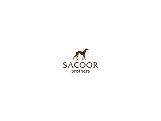 List of Sacoor Brothers Voucher Code and Deals 2017