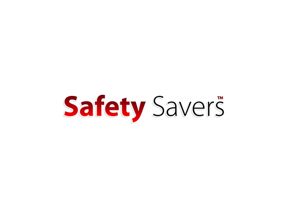 View Promo Voucher Codes of Safety Savers for 2017