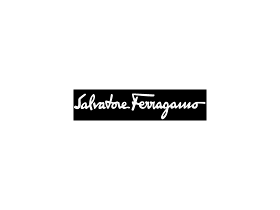 View Salvatore Ferragamo Promo Code and Offers 2017