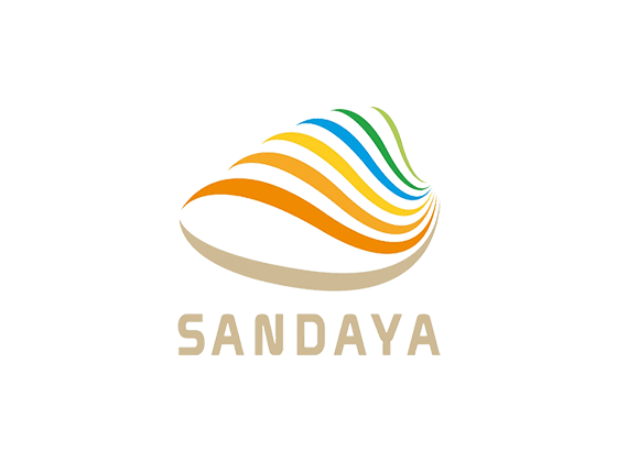 Updated Promo and Voucher Codes of Sandaya for 2017