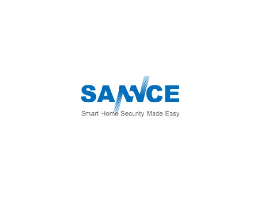 List Of Sanncestore Vouchers and Promo Code